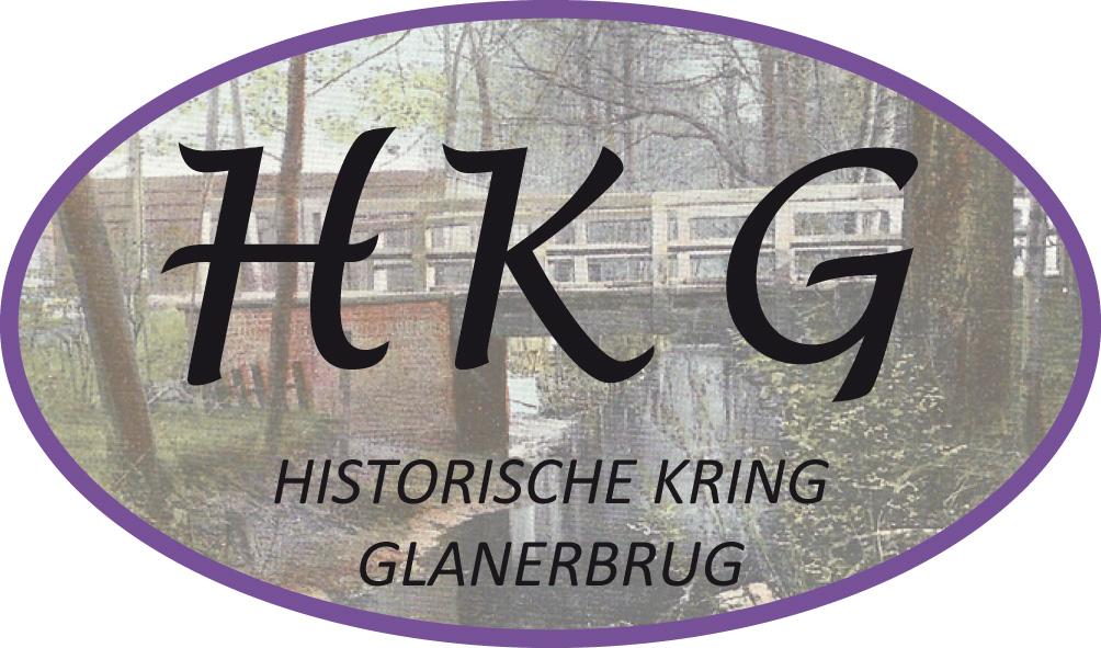 Historische Kring Glanerbrug