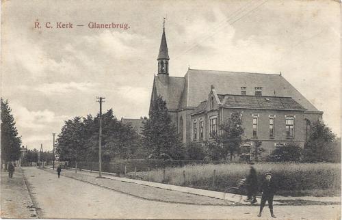 kerken (10)