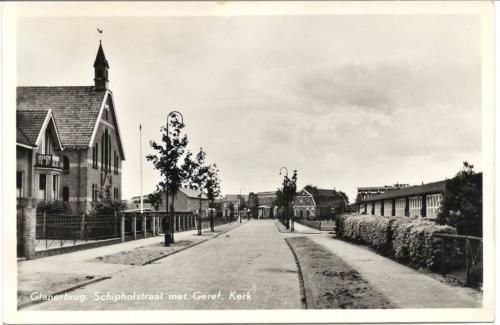 kerken (12)