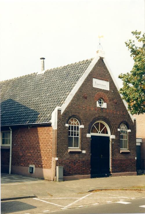 kerken (3)