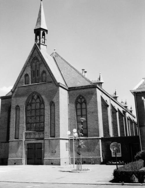 kerken (9)