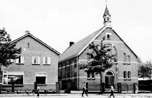 kerken sfeer (1)