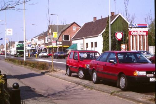 gronausestraat_kerkstraat