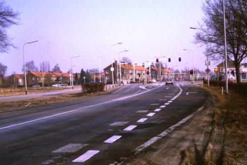 rechtsaf_zwarteweg(1)