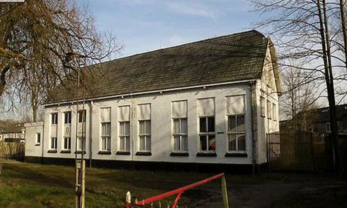 scholen (1)