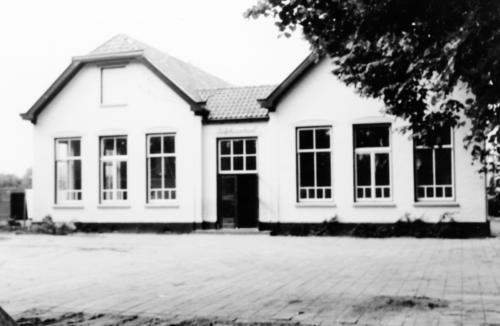 scholen (3)