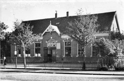 scholen (8)